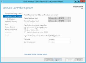 Server2012DC2