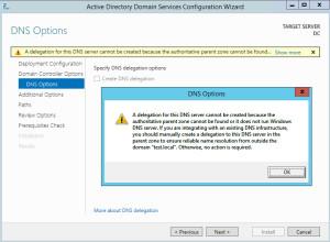Server2012DC3