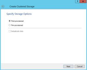 StarWIND_SAN_configure12