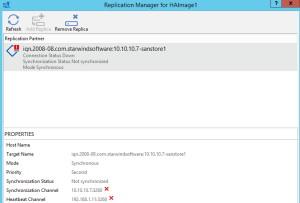 StarWIND_SAN_configure28