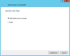 StarWIND_SAN_configure6