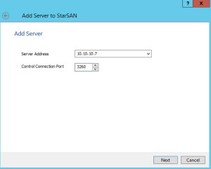 StarWIND_SAN_configure7