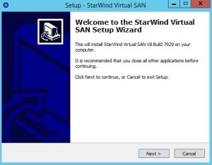 StarwindVSAN_install1