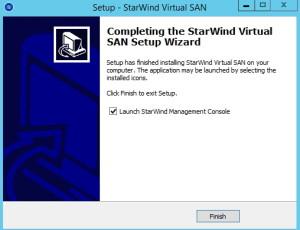 StarwindVSAN_install13