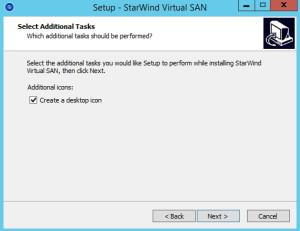 StarwindVSAN_install8