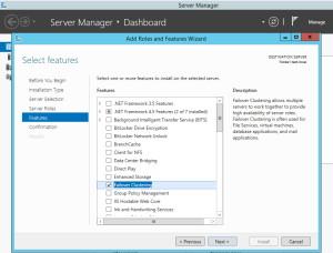 Server2012DHCPCluster_1