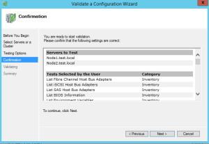 Server2012DHCPCluster_10