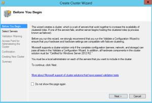 Server2012DHCPCluster_12