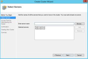 Server2012DHCPCluster_13