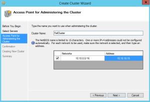 Server2012DHCPCluster_14