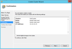 Server2012DHCPCluster_15