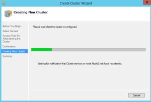 Server2012DHCPCluster_16