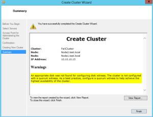Server2012DHCPCluster_17