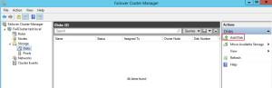 Server2012DHCPCluster_18