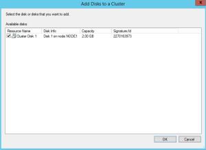 Server2012DHCPCluster_19