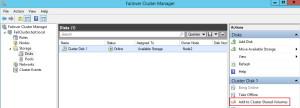 Server2012DHCPCluster_21