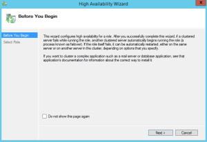 Server2012DHCPCluster_24