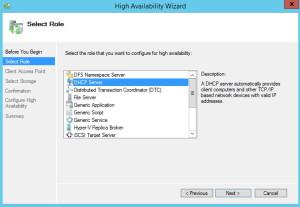 Server2012DHCPCluster_25