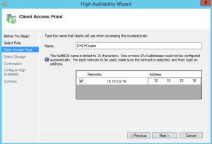 Server2012DHCPCluster_26