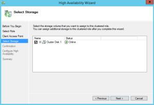 Server2012DHCPCluster_27