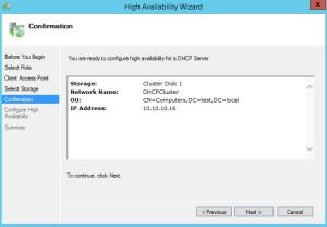 Server2012DHCPCluster_28