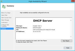 Server2012DHCPCluster_29