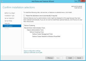 Server2012DHCPCluster_3