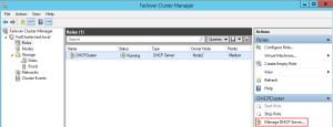 Server2012DHCPCluster_30