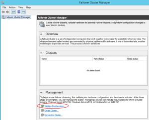 Server2012DHCPCluster_6