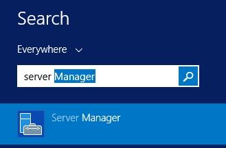 How to: Setup SMTP service on Windows Server 2012 R2   IT Blog