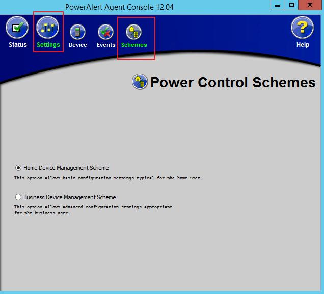 ups_software_config_10