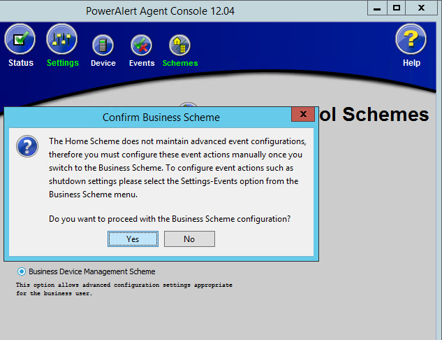 ups_software_config_11