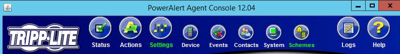 ups_software_config_12