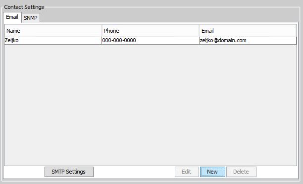 ups_software_config_18