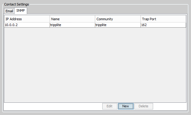 ups_software_config_21