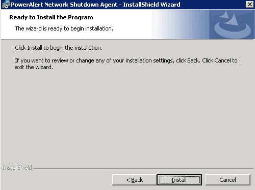 ups_software_config_26