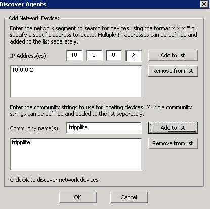 ups_software_config_30