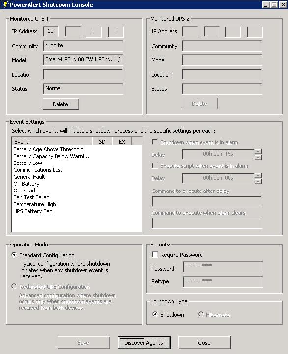 ups_software_config_32