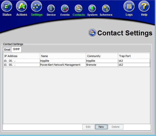 ups_software_config_34