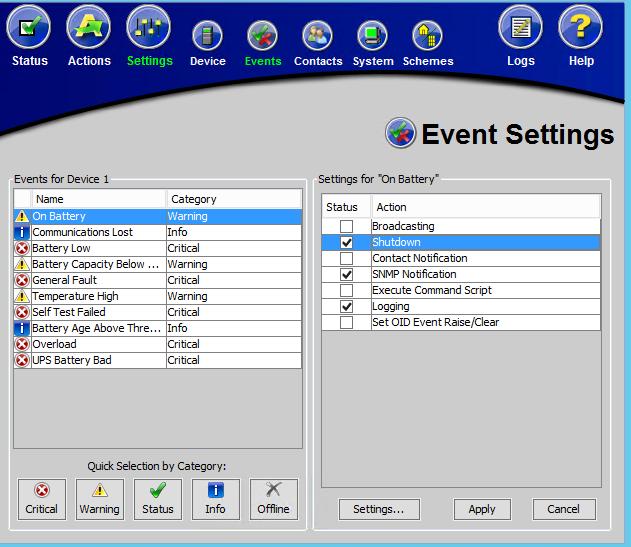 ups_software_config_36
