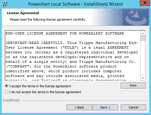 ups_software_config_4