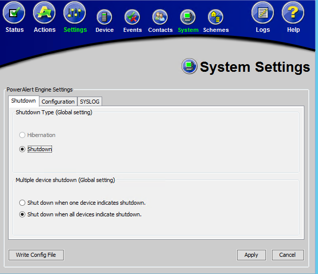 ups_software_config_42