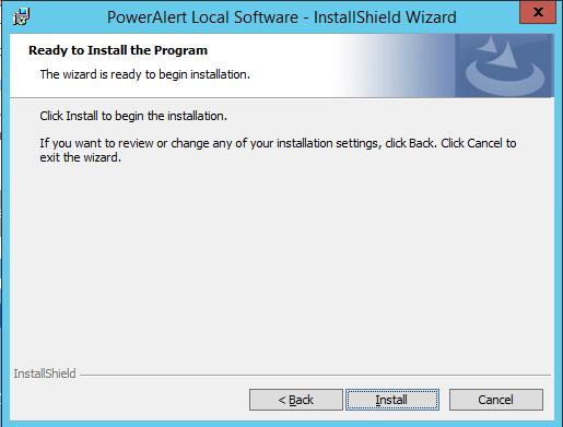 ups_software_config_5