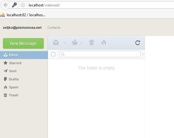 webmail_install_13