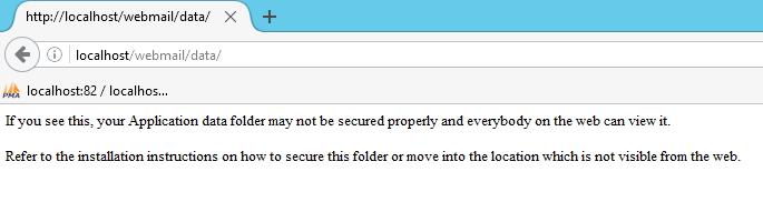 webmail_install_15