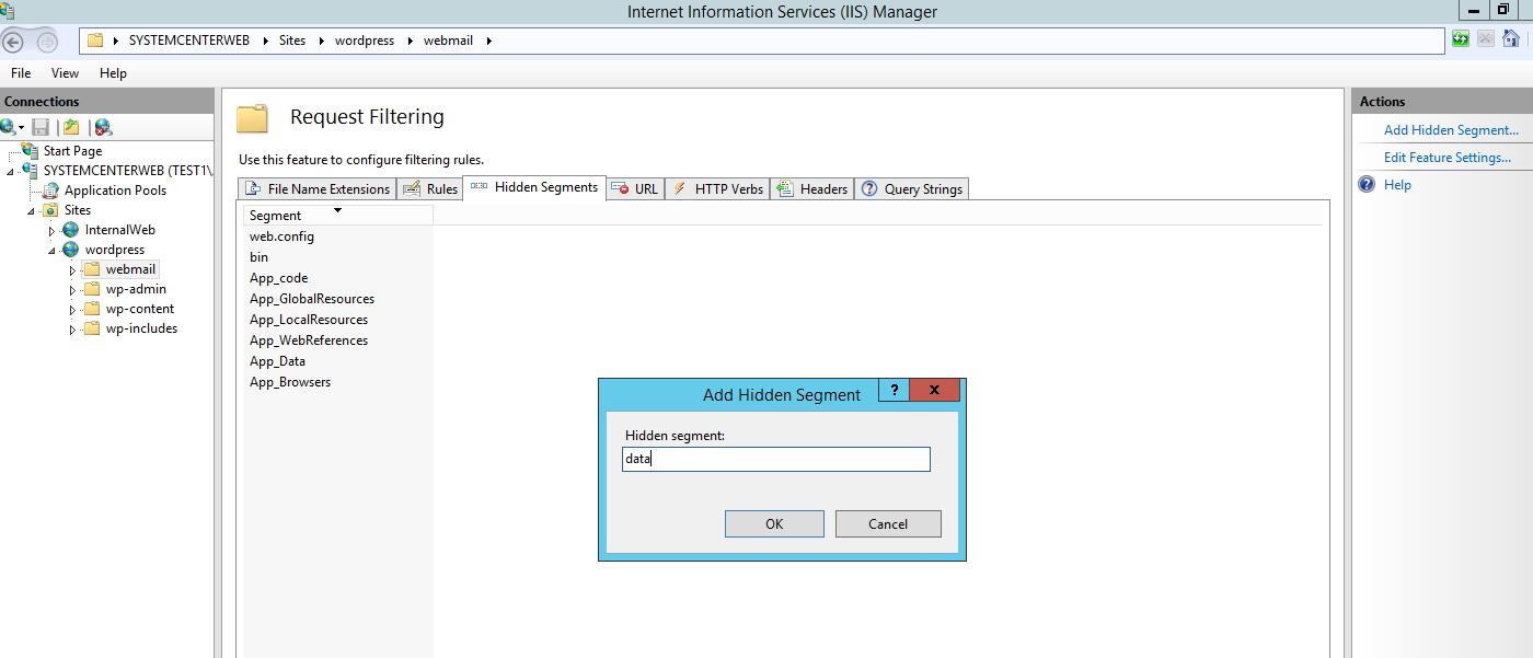 webmail_install_17