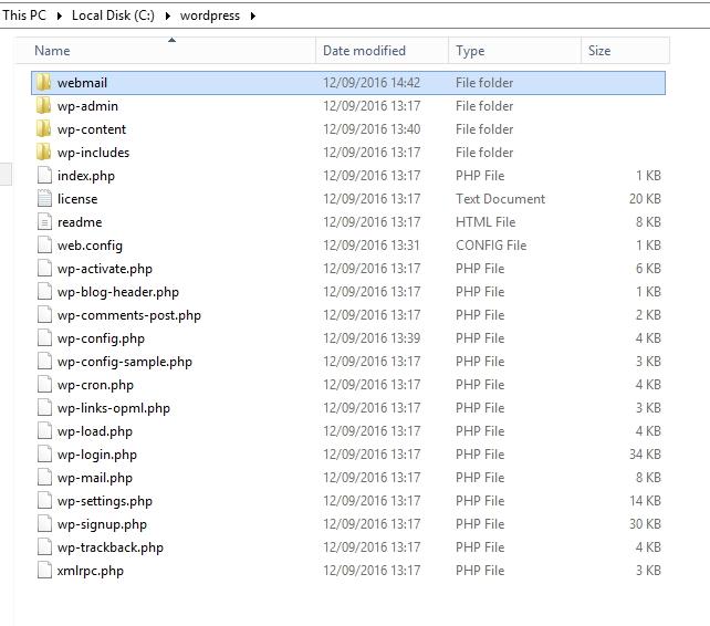 webmail_install_2