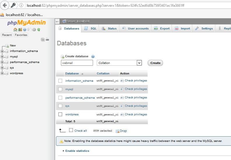 webmail_install_3_1