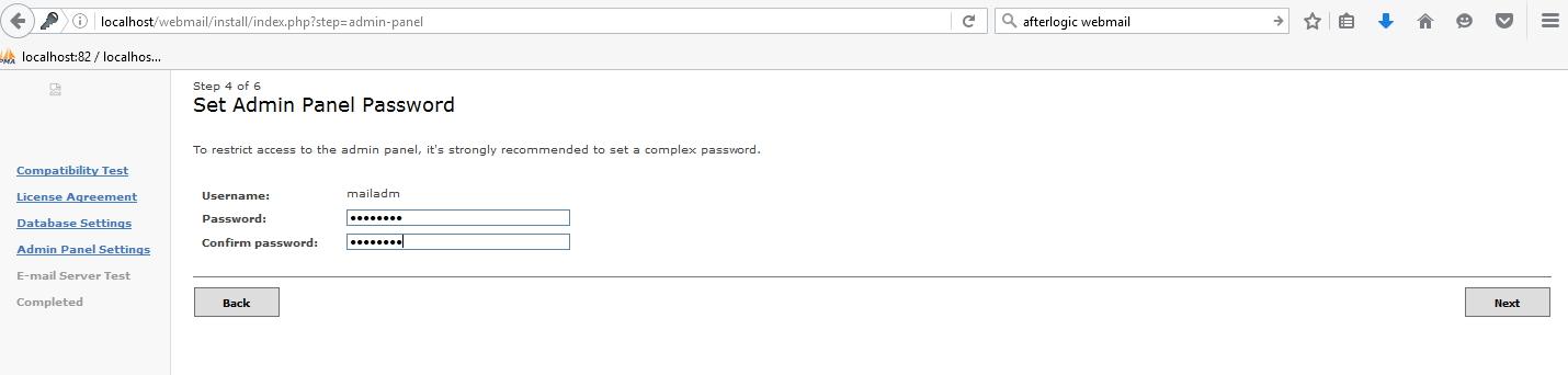 webmail_install_7