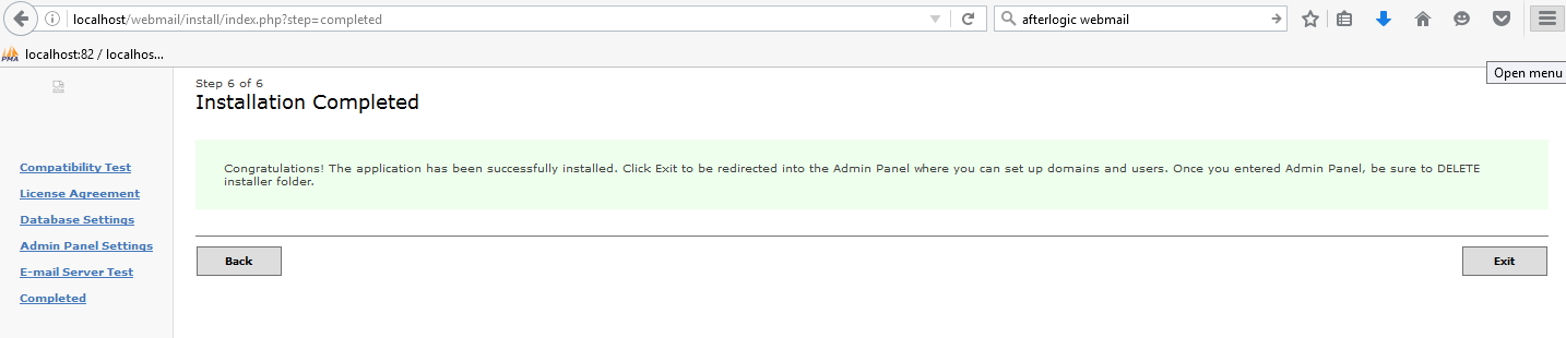 webmail_install_9